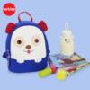 Детский рюкзак ортопедический Betree от Nohoo Кроха Щенок для мальчиков и девочек (BE106)