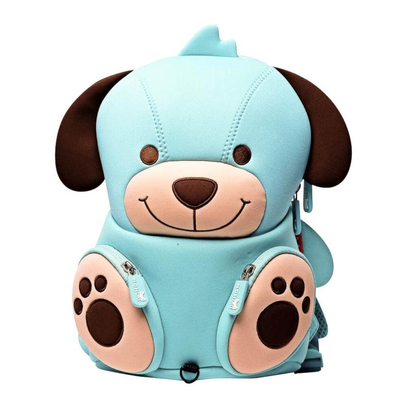 Рюкзак Dog