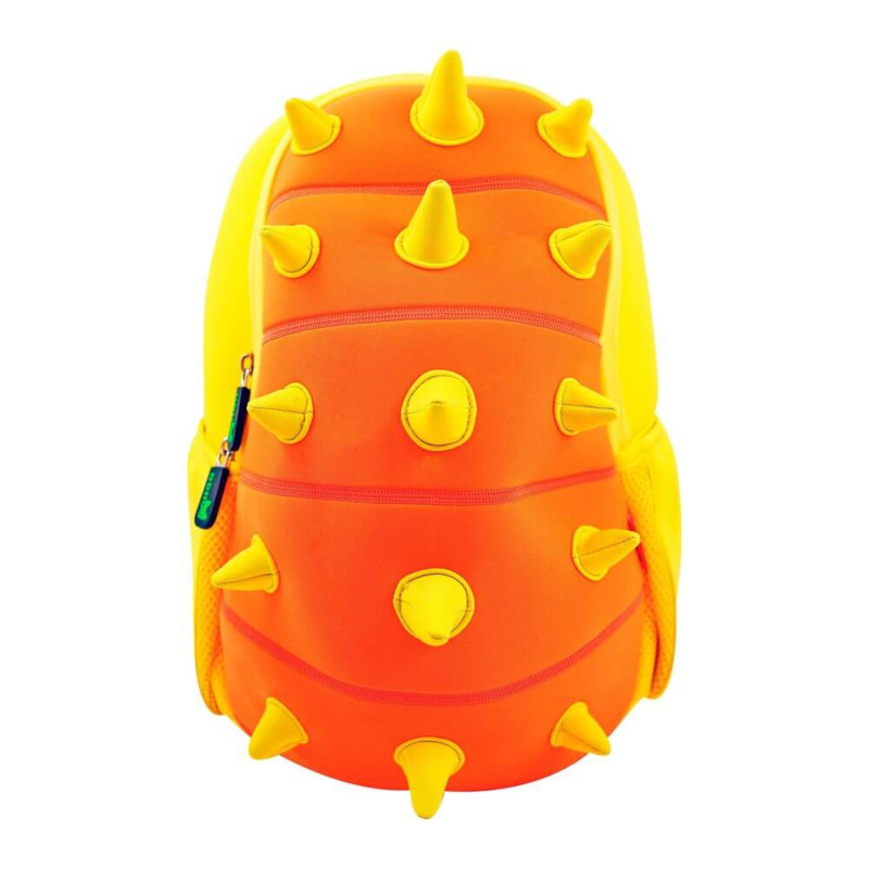 Шипастик Желтый