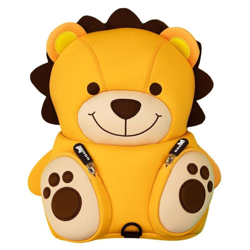 Рюкзак Lion