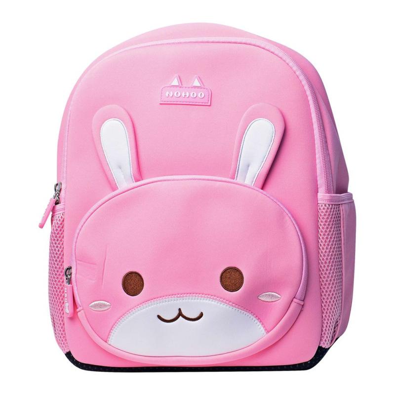 Рюкзак Rabbit