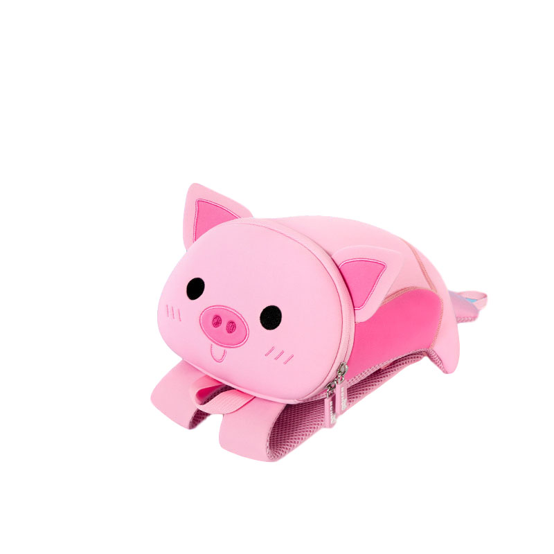 Свинка Пенелопа