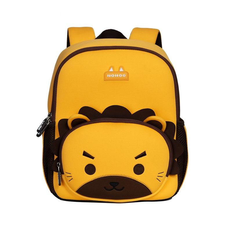 Рюкзак Big Lion