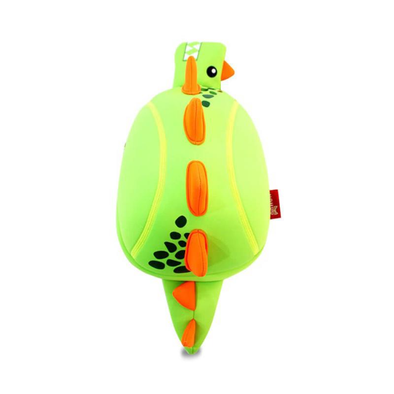 Сумка-бананка Дракончик