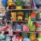 Встречайте рюкзаки Nohoo в Харькове в супермаркете Класс