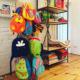 Рюкзачки Nohoo теперь есть и в самом классном коворкинге для мам