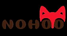 Nohoo  Украина